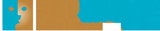 Logo Meander Consult