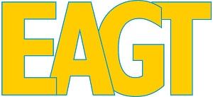 Logo_EAGT