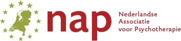 logo_nap