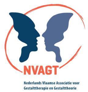 logo_nvagt